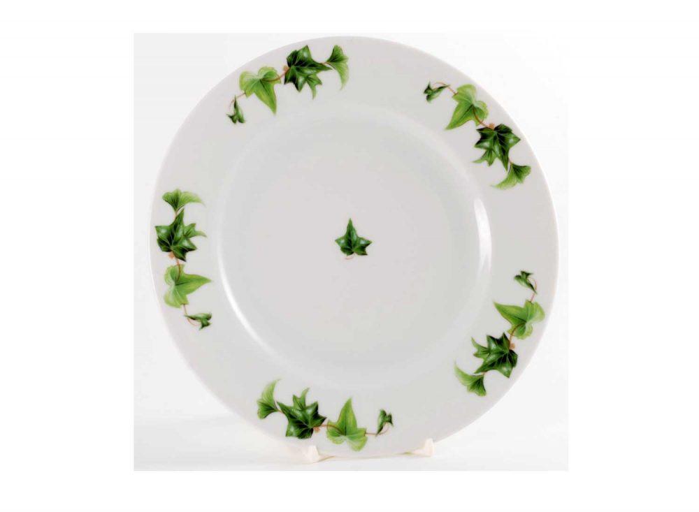 plato-postre-felit-ivy