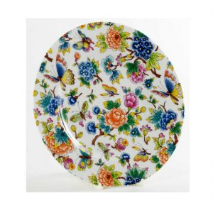 plato-postre-felit-jardin-oriental-tapiz