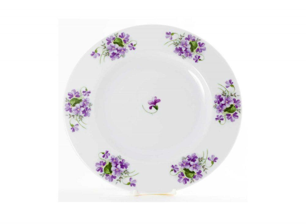 plato-postre-felit-violetas