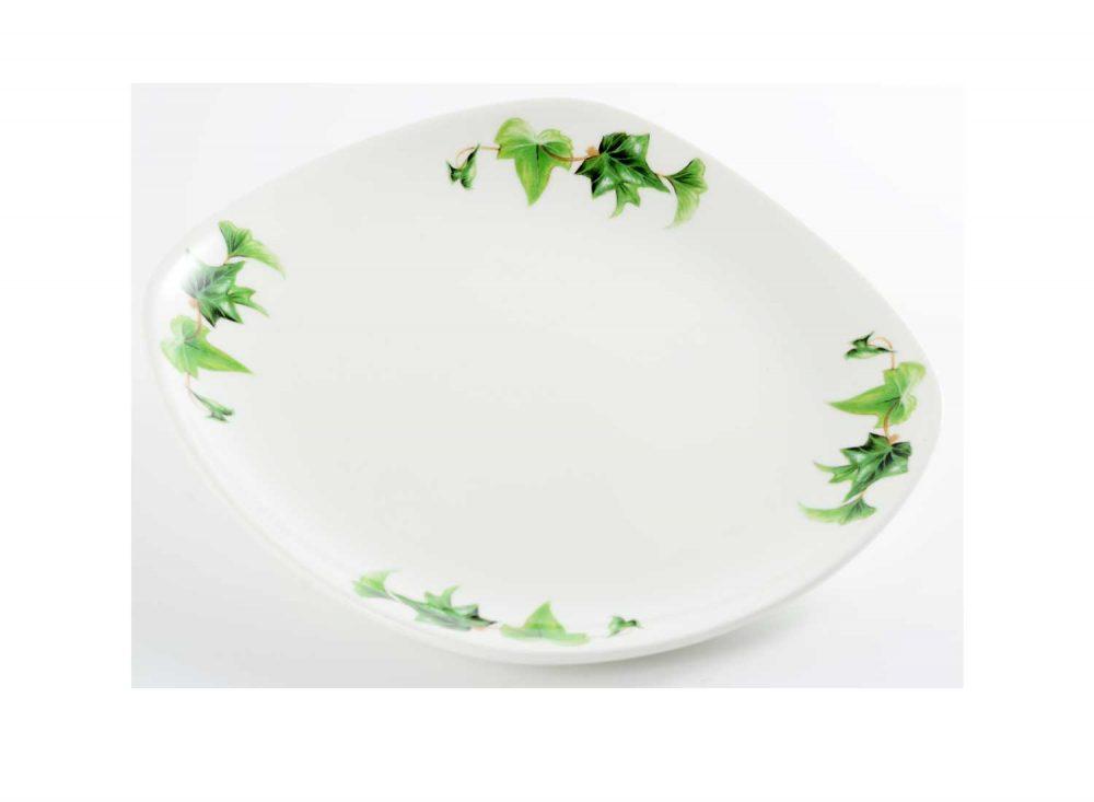 plato-postre-ivy