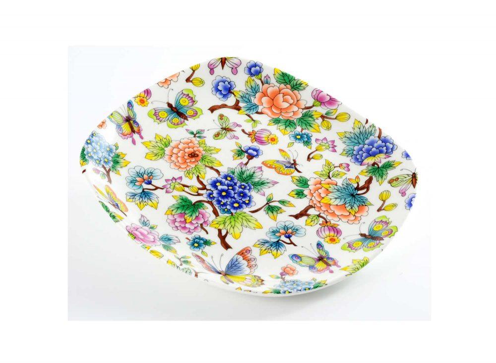 plato-postre-jardin-oriental