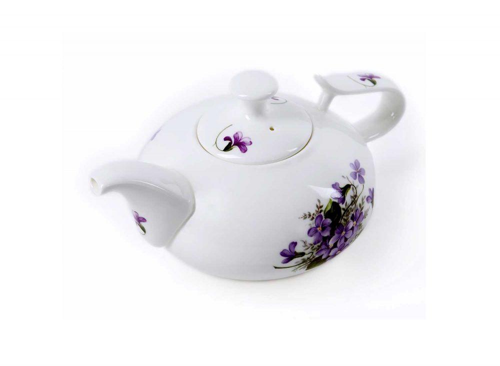 tetera-porcelana-800ml-violetas