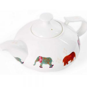 tetera-porcelana-elefantes-jaipur-1150