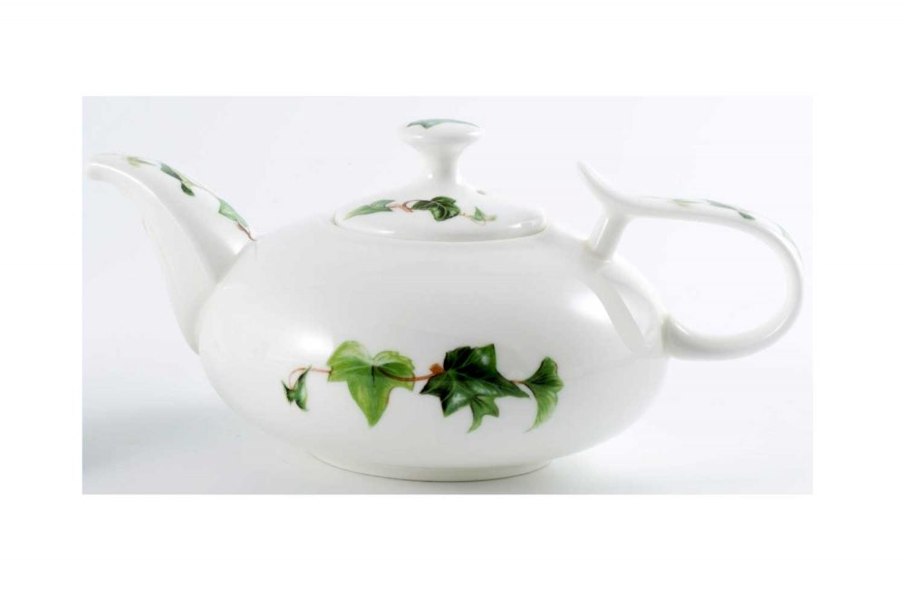 tetera-porcelana-ivy-1150