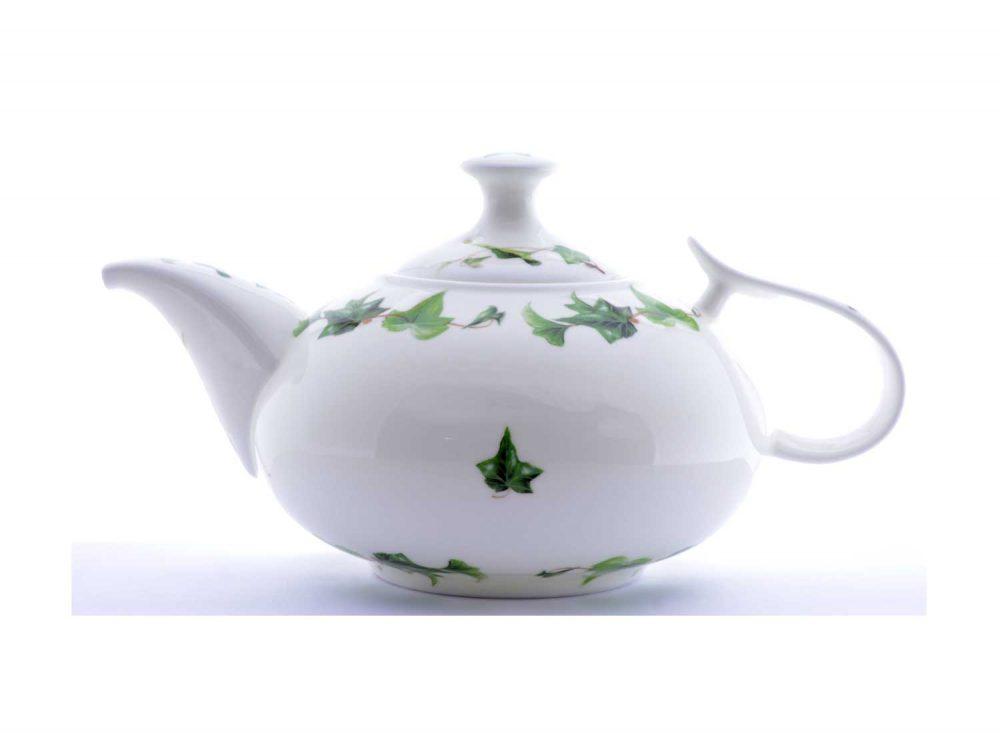 tetera-porcelana-ivy-450