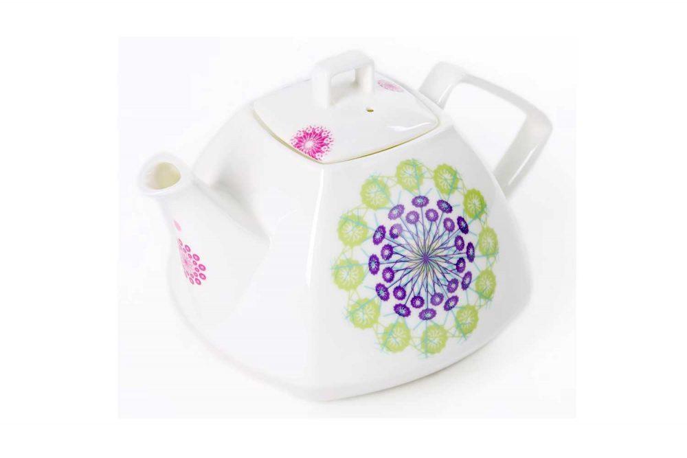 tetera-porcelana-paraiso-1050