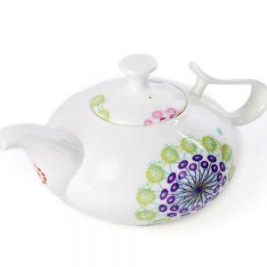 tetera-porcelana-paraiso-1150