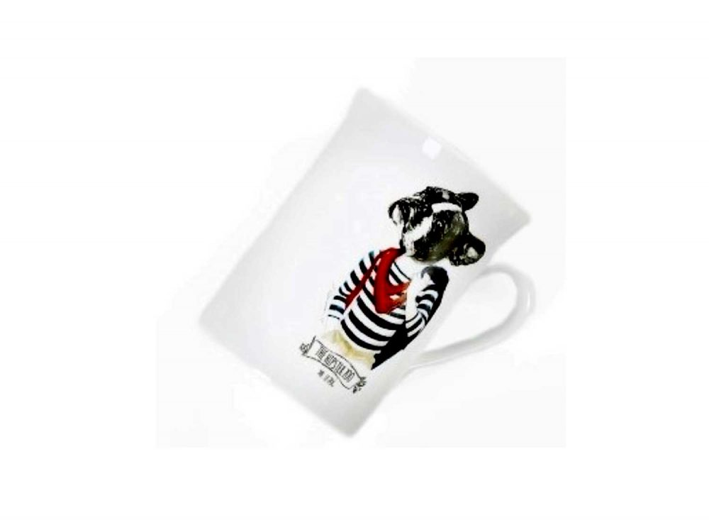 taza-mug-porcelana-mr-lee-dog