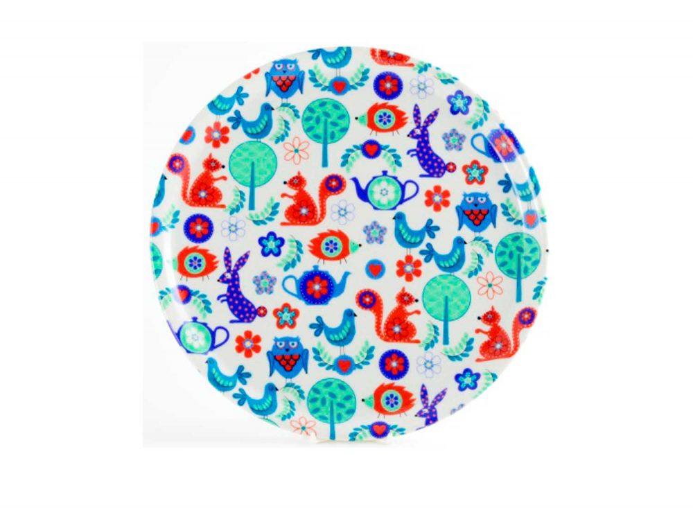bandeja-porcelana-31-bosque-alegre
