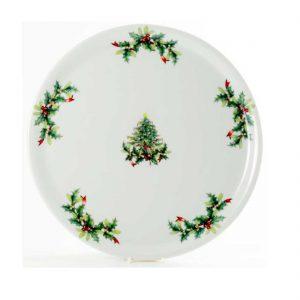 bandeja-porcelana-31-navidad-abeto