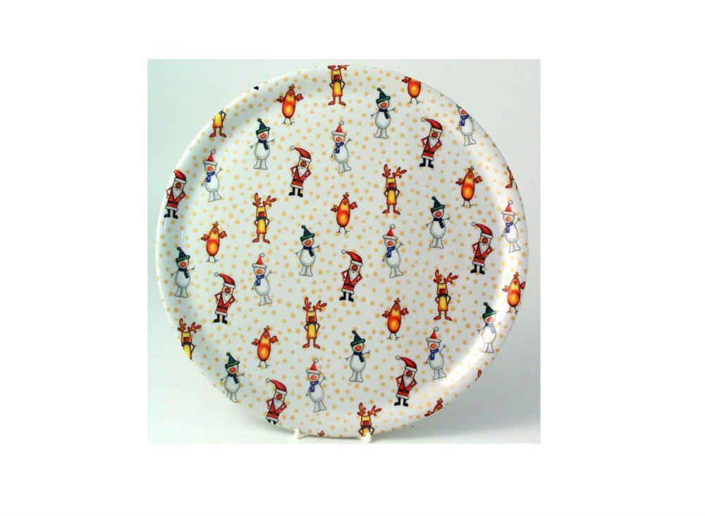 bandeja-porcelana-31-navidad-infantil