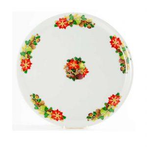 bandeja-porcelana-31-navidad-tierra