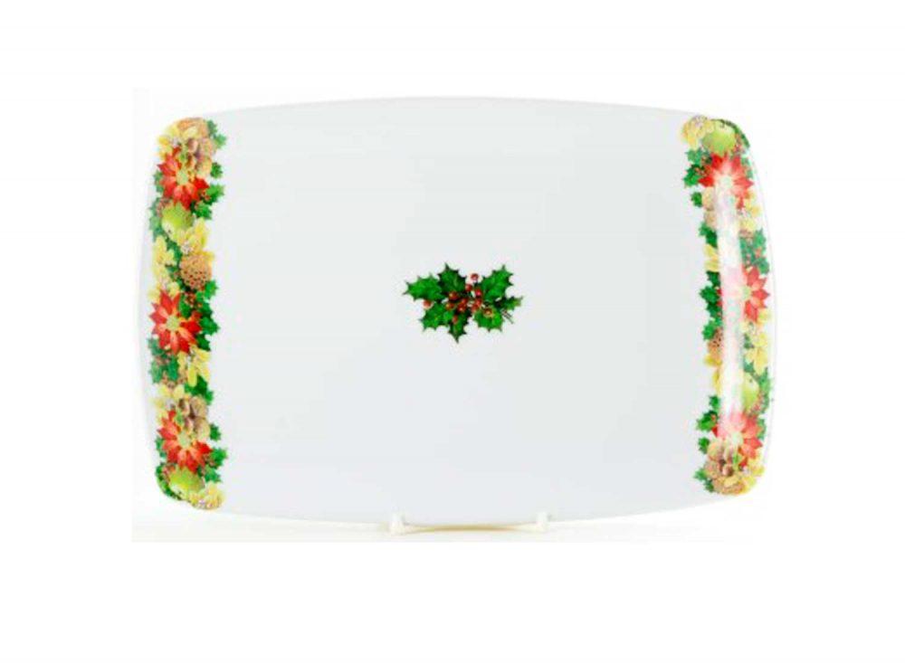 bandeja-rectangular-porcelana-navidad-tierra