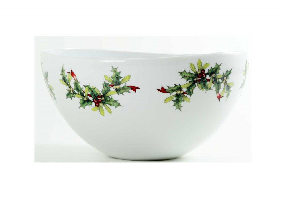 ensaladera-porcelana-abetos
