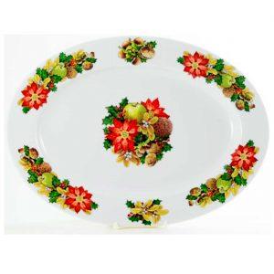 fuente-porcelana-navidad-tierra