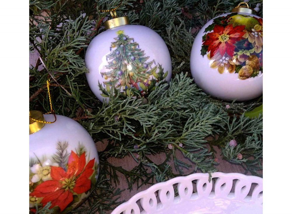 bolas-navidad-porcelana