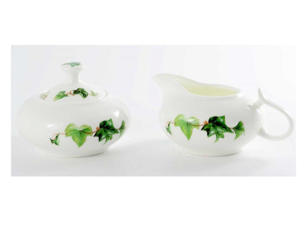 juego-azucarero-lechera-ivy