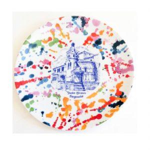 plato-porcelana-juan-bravo-segovia-splash