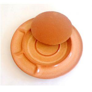 plato-y-galleta-refractarios