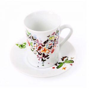 taza-mug-porcelana-mariposas