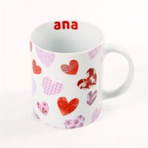 taza-mug-porcelana-patchwork