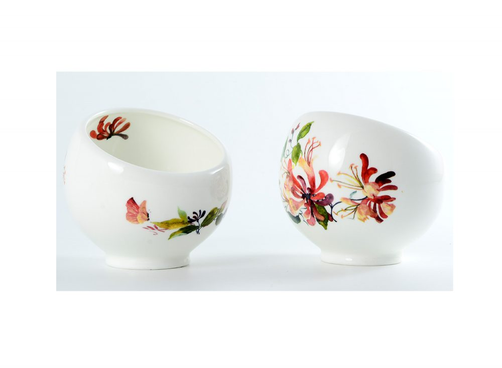 azucarero-porcelana-bola-Honey