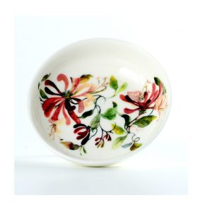 bol-mini-porcelan-honey