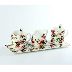 juego-cafe-porcelana-honey