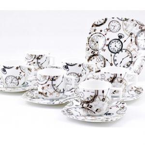 juego-te-porcelana-relojes