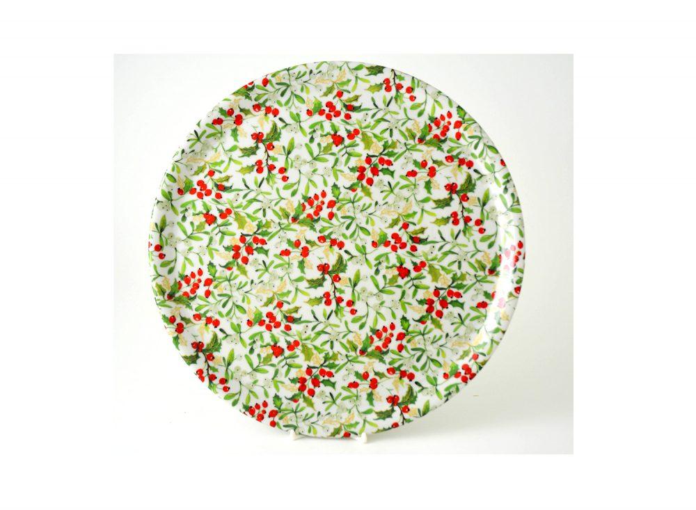 plato-porcelana-redondo-acebo-malangosto