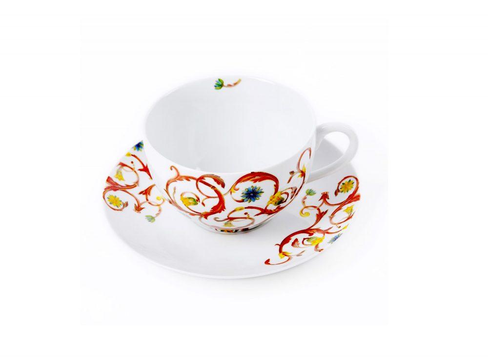 taza-desayuno-grande-florentina-roja