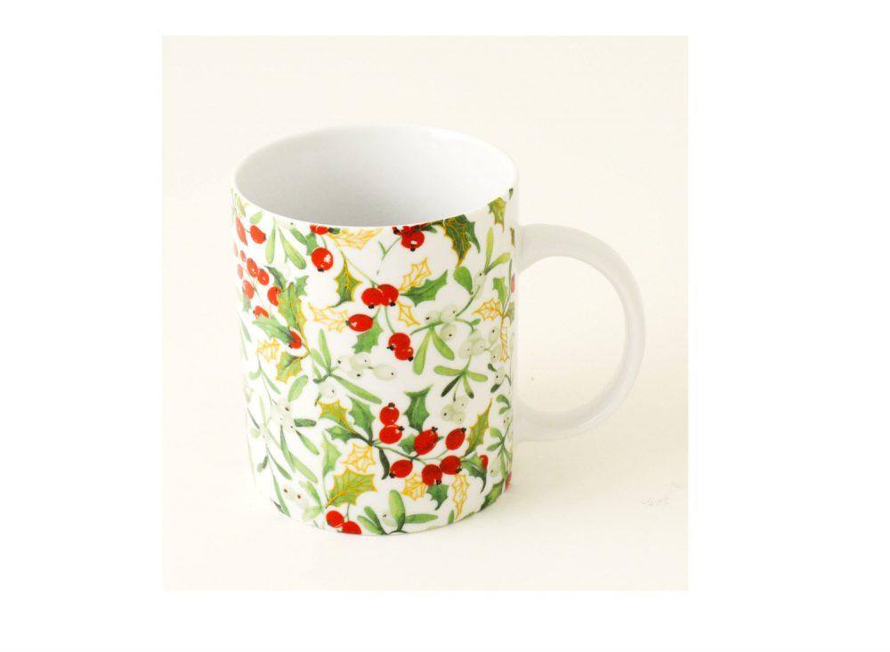 taza-mug-porcelana-acebo-malangosto