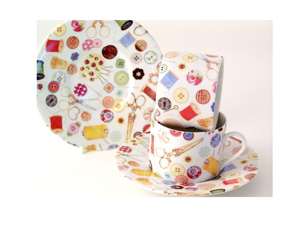 taza-porcelana-cafe-costura