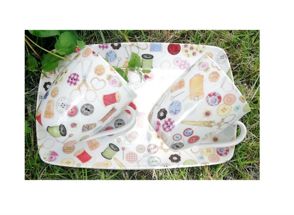 tazas-mug-porcelana-costura