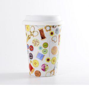 vaso-americano-porcelana-costura