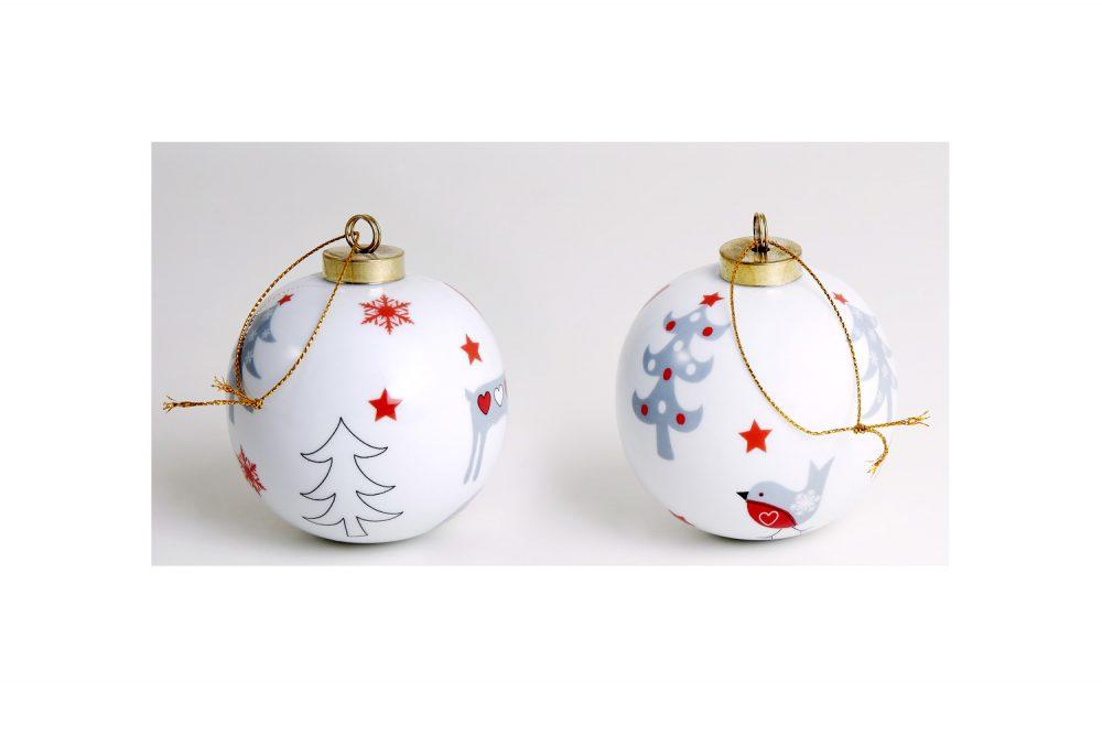 bolas-navidad-porcelana-reno-tiza