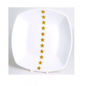 plato-hondo-porcelana-estrellas